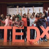 TEDxKidsMexicoCity 2016 será el 30 de abril y estos son los conferencistas