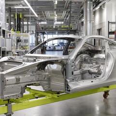 Foto 12 de 19 de la galería porsche-911-992-descubriendo-su-tecnologia en Motorpasión