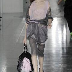 Foto 3 de 8 de la galería armand-basi-en-la-semana-de-la-moda-de-londres-primaveraverano-2008 en Trendencias