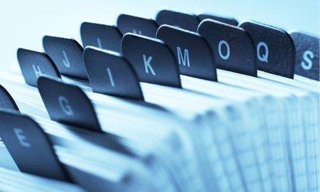 8 de cada 10 empresas en México guardan datos personales