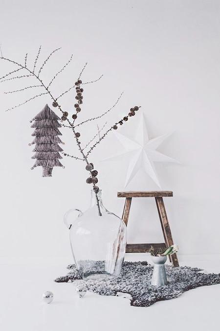 Deco Navidad 10