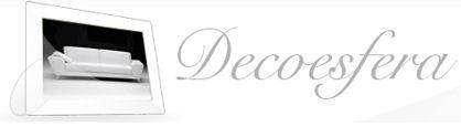 Decoesfera, nuevo blog de decoración de Weblogs SL