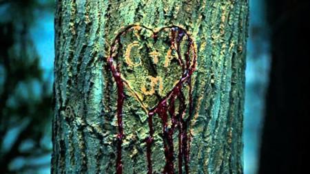 'Dead of Summer', tráiler de la serie de terror de los creadores de 'Once Upon a Time'
