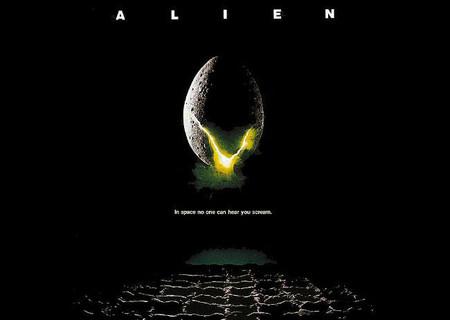 Alien: el octavo pasajero, se apunta al 4K con HDR en formato Blu-ray UHD para conmemorar los 40 años de la película