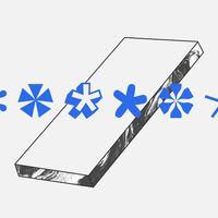 Signal incorpora códigos PIN para depender menos del número de teléfono y permitir la migración de datos