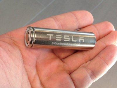 Sumitomo, proveedor de Panasonic, incrementa su producción pensando en el Tesla Model III