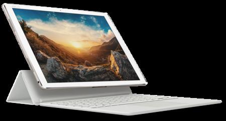 Transformer 3 y Transformer 3 Pro, ASUS también compite con Microsoft y la Surface