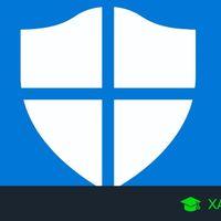 Siete antivirus gratis para Windows 10