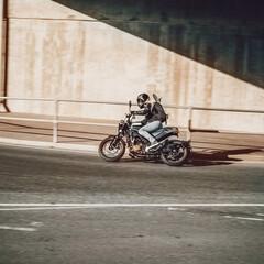 Foto 8 de 13 de la galería husqvarna-svartpilen-125-2021 en Motorpasion Moto