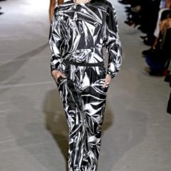 Foto 11 de 25 de la galería stella-mccartney-otono-invierno-20112012-en-la-semana-de-la-moda-de-paris en Trendencias
