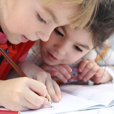 Deberes escolares: ¿a favor o en contra de que tus hijos lleven tareas a casa?