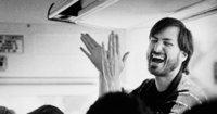 Steve Jobs y las diez lecciones que nos puede enseñar