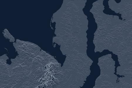 Siberia Artico