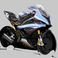 Foto 63 de 64 de la galería bmw-s-1000-rr-2019 en Motorpasion Moto