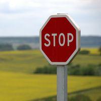 ¿Sirve para algo restringir el tráfico por contaminación?