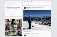 Facebook introduce algunos cambios en Timeline