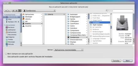 localizacion_instalador.jpg