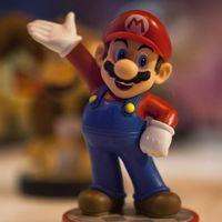 Twitter reveló cuáles son los temas de videojuegos más mencionados en México y el amor por Nintendo nunca se termina