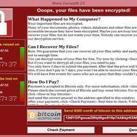 Crece la preocupación por la llegada de un WannaCry sin 'kill-switch': así puedes protegerte