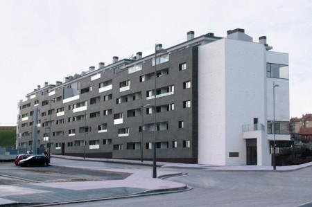 Así está siendo la recuperación del mercado de la vivienda en España