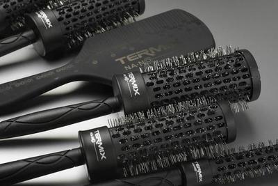 El estudio sobre los cepillos para el cabello elaborado por la empresa de estudios de mercado Webtools