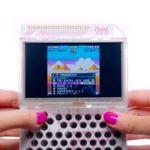 Ya llegan los primeros análisis de PocketC.H.I.P., el ordenador de bolsillo de 49 euros