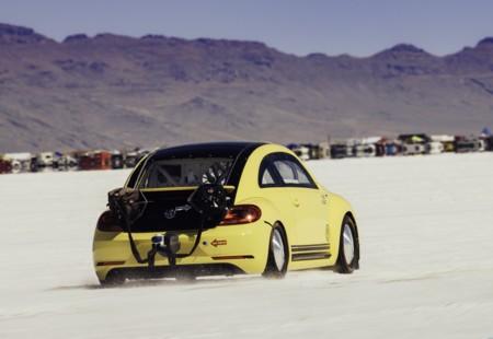 Volkswagen Beetle Lsr 6480