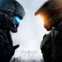 La portada de Halo 5: Guardians es tan molona que necesita ser presentada en vídeo