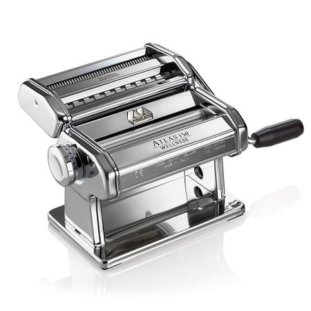 cortador de pasta