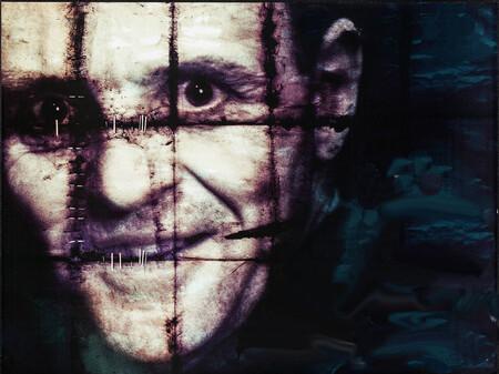 20 años de 'Hannibal': cómo resiste el paso del tiempo la secuela de 'El silencio de los corderos' de Ridley Scott tras una serie y dos precuelas