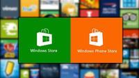 Microsoft comparte cifras sobre el crecimiento de sus tiendas de aplicaciones en 2014