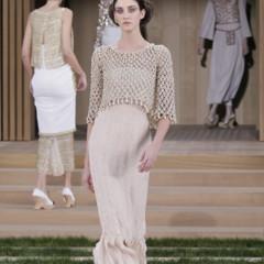 Foto 19 de 61 de la galería chanel-haute-couture-ss-2016 en Trendencias