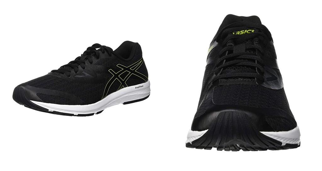 zapatos punto CU4TRO Striker de Ben Baller negro pqPvRPSnwO