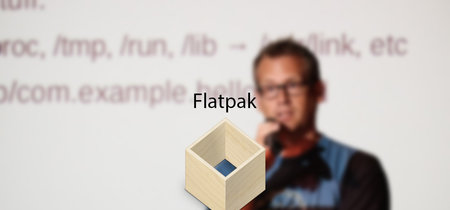 Flatpack quiere revolucionar la instalación de apps en Linux con paquetes universales que funcionan en cualquier distro