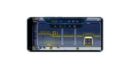 Gameturbo 11