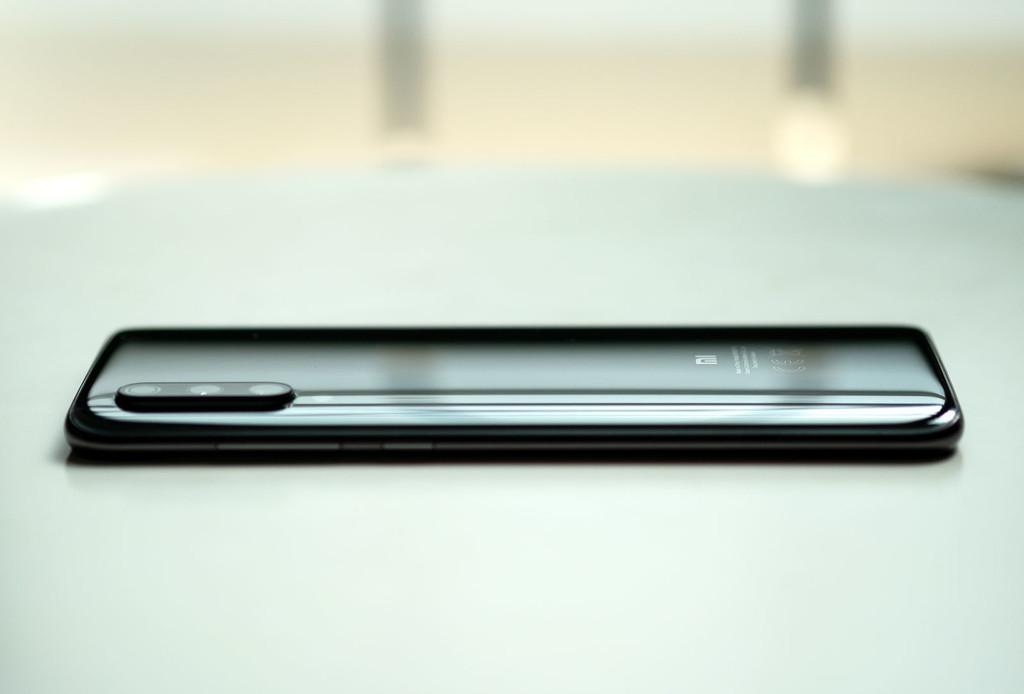 iPhone XS Max, OnePlus 7 Pro, Samsung Galaxy S10+, Microsoft Surface Pro y muchas más grandes ofertas en Cazando Gangas
