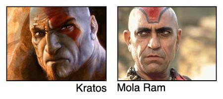 parecidos-razonables-kratos.jpg