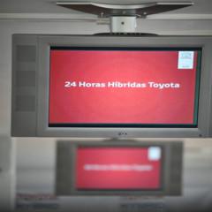 Foto 42 de 234 de la galería 24-horas-hibridas-de-toyota-2015 en Motorpasión
