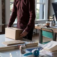 Ventajas de convertir nuestro negocio en un punto de recogida de venta online