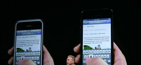 Phil Schiller habla sobre el décimo aniversario del iPhone y cuál es su futuro