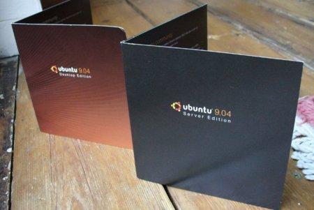 El próximo mes acaba el soporte de Ubuntu 9.04 Jaunty