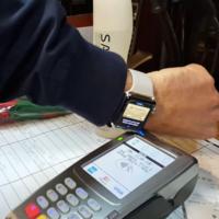 Apple Pay llega a Irlanda de la mano de Ulster Bank y KBC