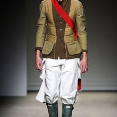 Foto 2 de 5 de la galería thimister-primavera-verano-2010-en-la-semana-de-la-alta-costura-de-paris en Trendencias Hombre