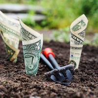 Triunfar en una campaña de crowdfunding nos asegura una base de clientes y embajadores