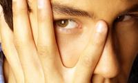 Cicatrices: cómo tratarlas