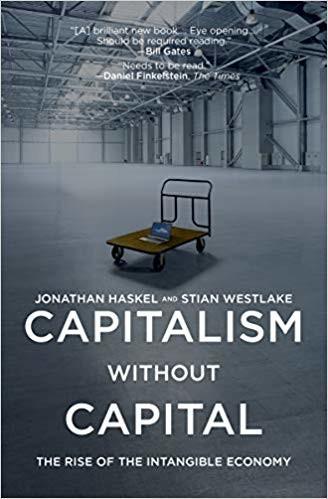 Capitalism Capital