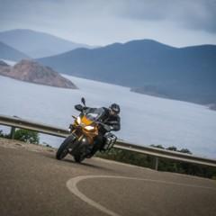 Foto 76 de 105 de la galería aprilia-caponord-1200-rally-presentacion en Motorpasion Moto