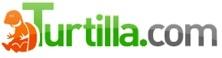 Turtilla, genera canales feeds con los contenidos de las búsquedas