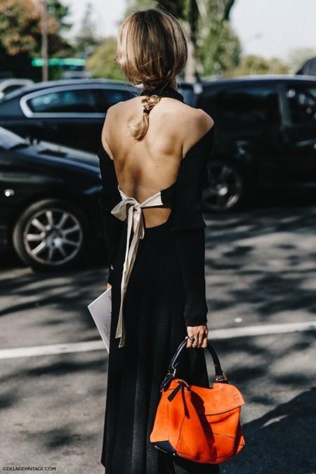 Look De Pernille Celine Dress