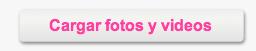 Flickr Video